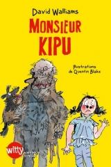 monsieur Kipu.jpg