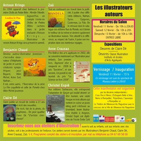 programme salonvilleneuve-3.jpg