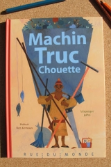 machintrucchouette1.jpg