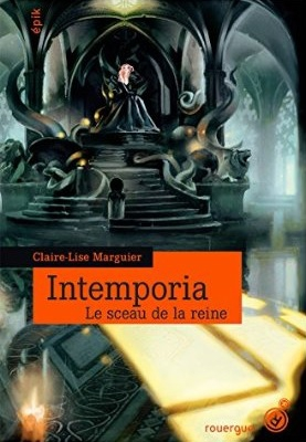 intemporia,-tome-1.jpg