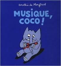 musique coco.jpg
