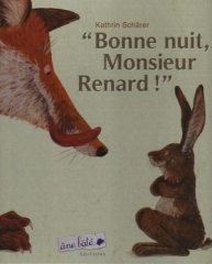 renard.jpg