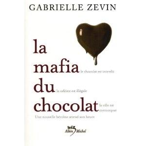 mafia du chocolat.jpg