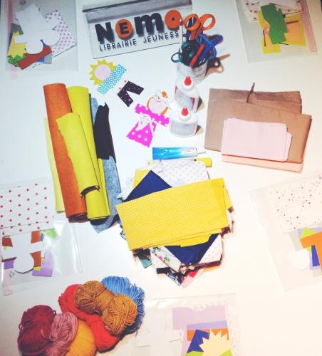 atelier poupées tracas 1.jpg