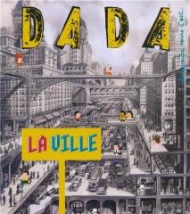 dada-la-ville1.jpg