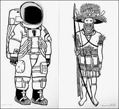 costumes 2.jpg