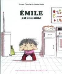 emile est invisible.jpg