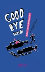 goodbye berlin.jpg