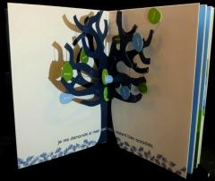 mon arbre à secrets 2.jpg