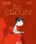 la-croute.jpg