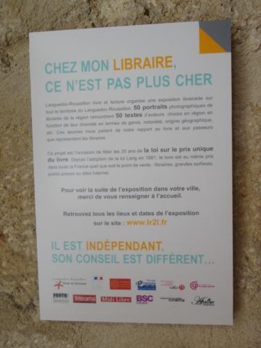 expo mon libraire lr2l 003.jpg