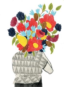 bouquet(1).jpg