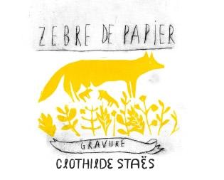 logo-zebre-de-papier-clothilde-staes.jpg