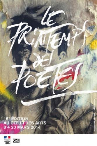 printemps des poetes 2014.jpg