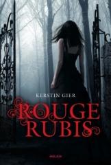 rouge-rubis-171539-250-400.jpg