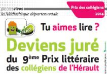 flyer_9eme_small.jpg