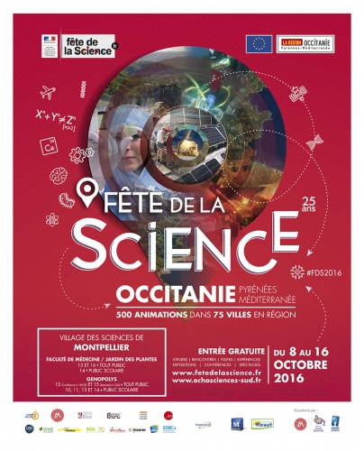 fete-science-2016.jpg