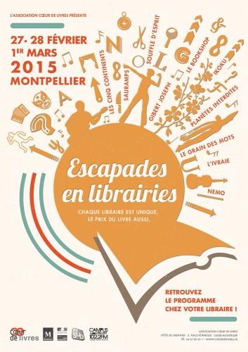 escapades en librairie 2015.jpg