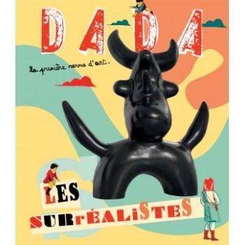 revue-dada-les-surrealistes-167.jpg