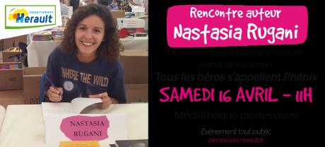 nastasia_rugani_-_invitation.png