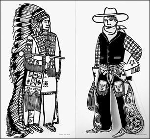 jolivet costumes.jpg