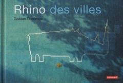 rhinodesvilles.jpg