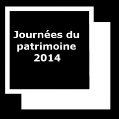 journees-du-patrimoine-2014.jpg