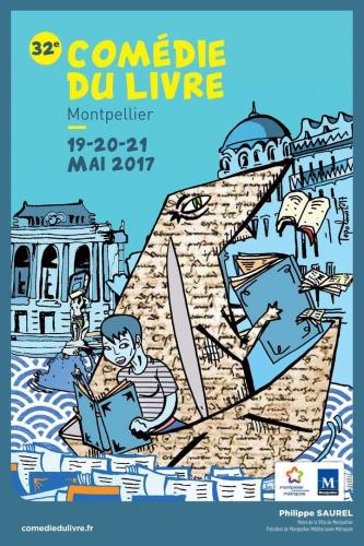 La-Comedie-du-Livre-2017_free_format.jpg