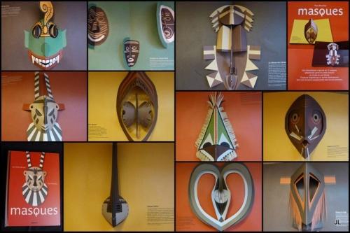 masques mango interieur.jpg