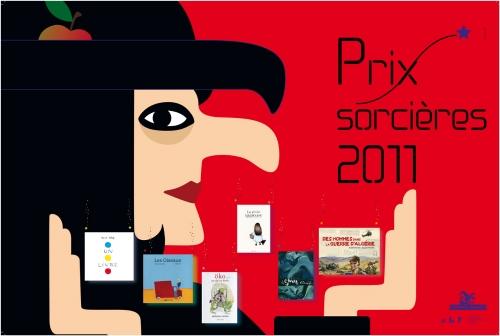 Affiche Prix Sorcières 2011.jpg