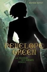 penelope green.jpg
