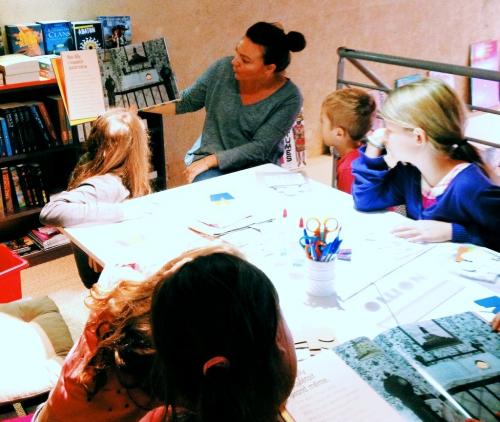 atelier poupées tracas 2.jpg