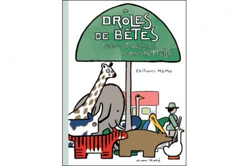 DrolesDeBetes_couv_dia-f16e6.jpg