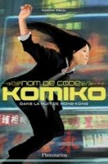 nom de code komiko.jpg