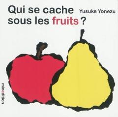 qui se cache sous les fruits.jpg