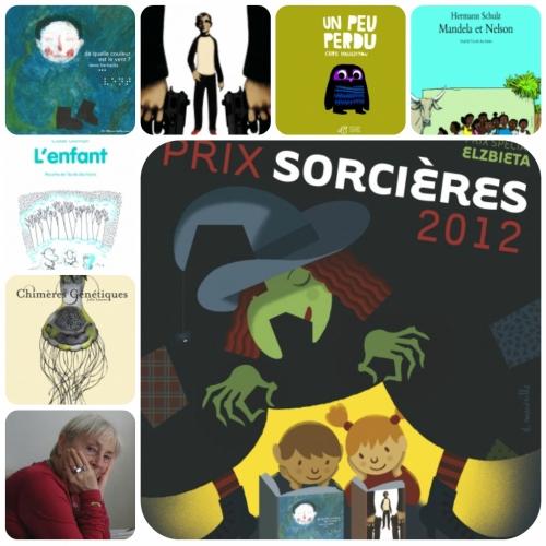 prix sorcières 2012+.jpg