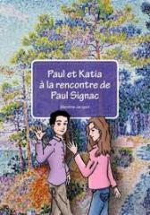 paul et Katia à la rencontre de Paul Signac.jpg