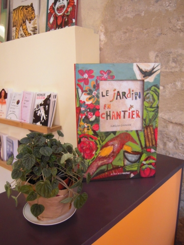 jardinchantier 006.jpg