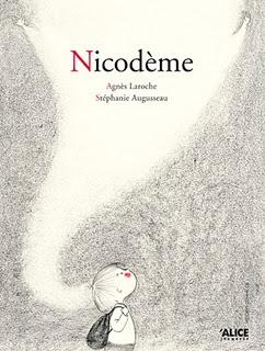 nicodème.jpg