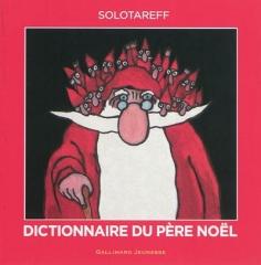 dictionnaire du pere noel.jpg