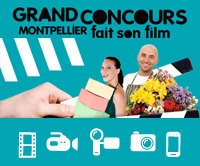 montpellier_fait_son_film.jpg