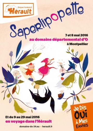 saperlipopette2016-couv_150dpi_v3.jpg