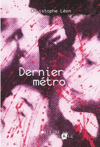 dernier_metro_COUV.jpg
