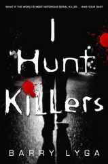 i-hunt-killers-final__121130195911.jpeg