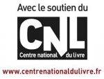 logo cnl.jpg