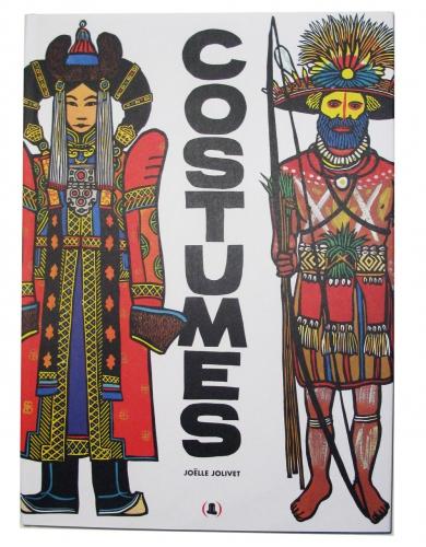 costumes 3.jpg