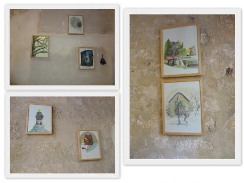 expo Melanie Rutten1.jpg