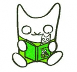 bébés lecteurs Malika Doray.jpeg
